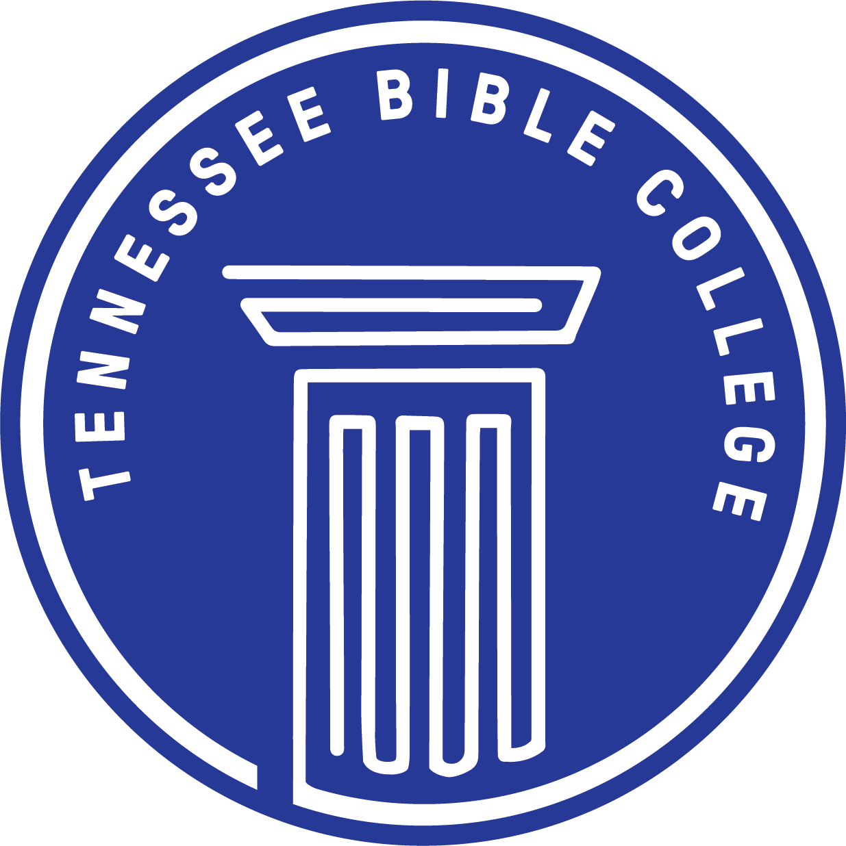 Tennessee Bible College | Christian Education on Campus and Online | Cookeville, Tennessee