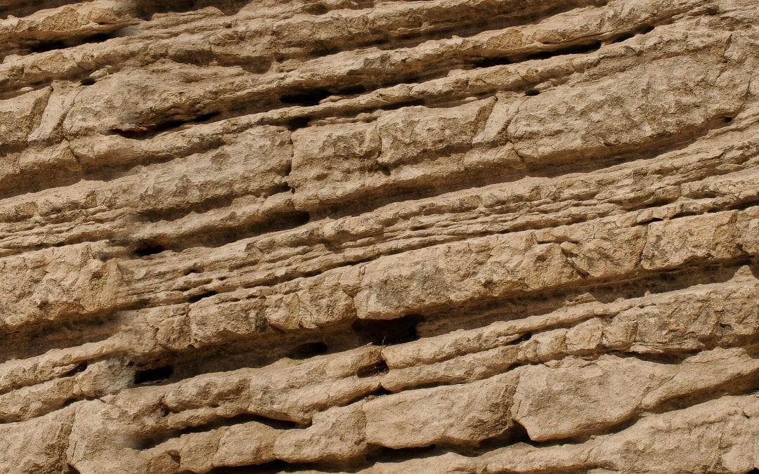 Bedrock Truths